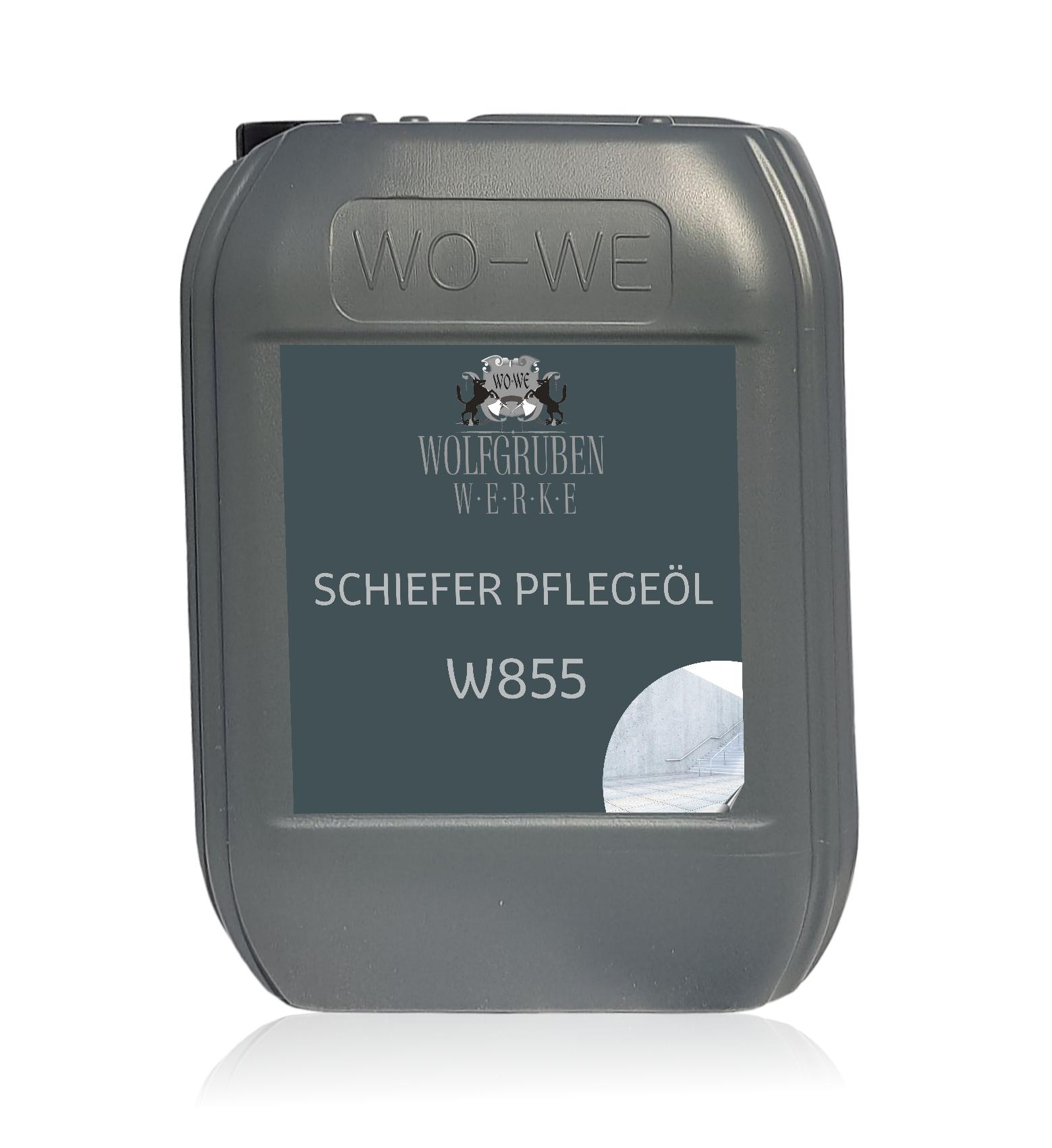 W855.jpg?dl=0