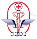 EMS College of Nursing, Malappuram