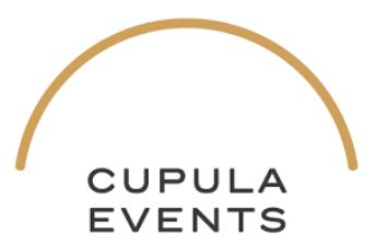 logo-cupula-events-tribut-amy-vinehouse