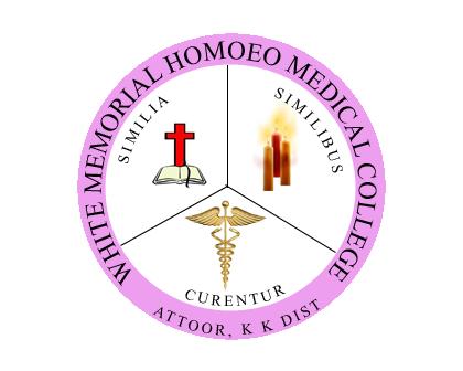 White Memorial Homoeo Medical College, Kanyakumari