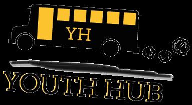 Youth Hub Catania