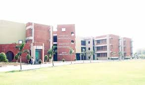 Ambaba Commerce College, Maniba Institute of Business Management and Deviba Institute of Computer Application, Surat