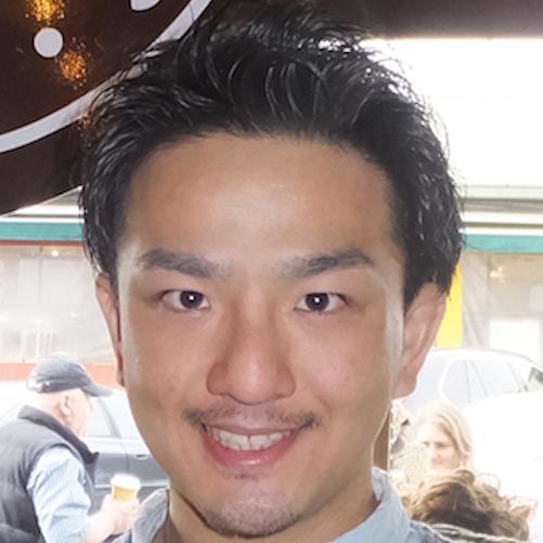 Hiroki Koike