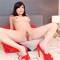 nikkisweetie big boobs horny Asian milf mature step mom aunt mother wet hot pussy squirt babe ass sex cams model pics gallery free videos live stream play now