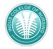 Indus College Of Nursing, Hisar