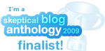 150x73 Skeptical Blog Anthology Finalists Badge