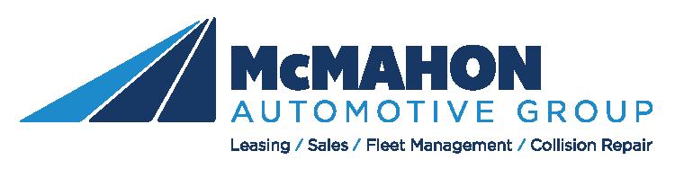 McMahon Automotive Group