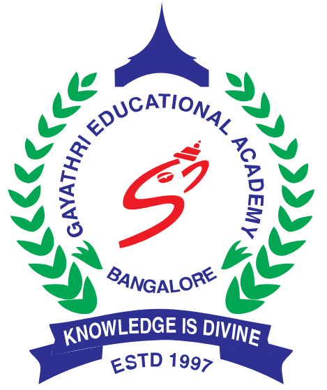 Gayathri Educational Academy, Bengaluru