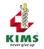 K.I.M.S. College of Nursing, Thiruvananthapuram