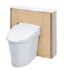 リフォレI型標準 (手洗い無し)