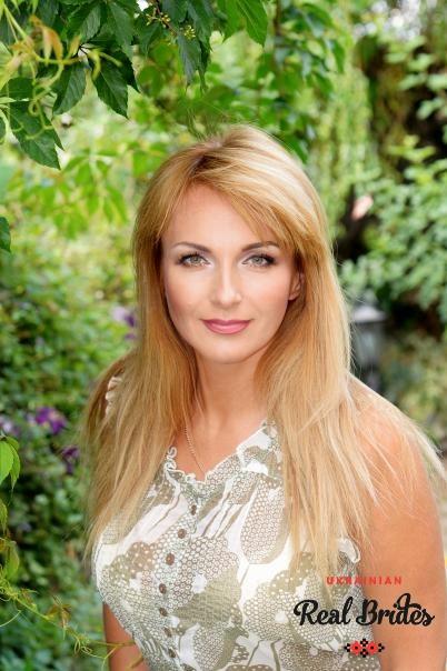 Photo gallery №4 Ukrainian women Vlada
