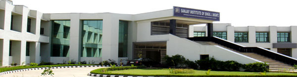 Bengal College Of Pharmaceutical Sciences and  Research
