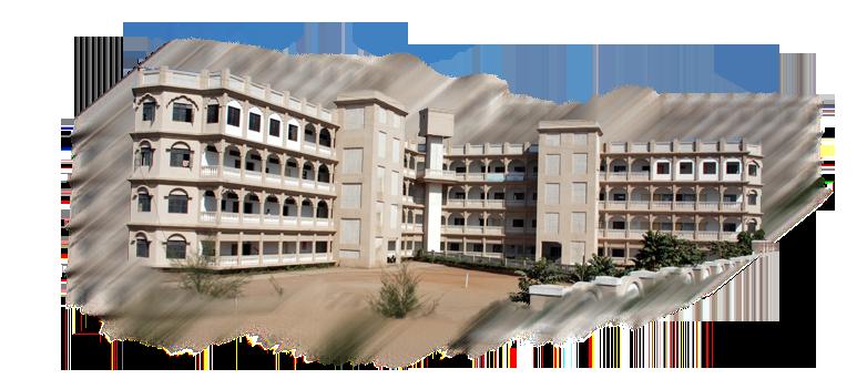 Dhareshwar Institute Of Nursing Image