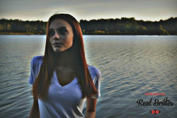 Photo gallery №4 Ukrainian girl Irina