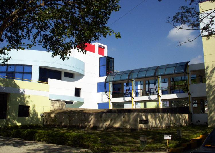 Saroj Gupta Cancer Centre and Research Institute Image