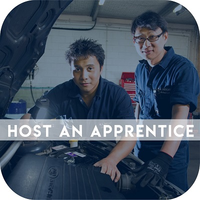 Pre Apprenticeships