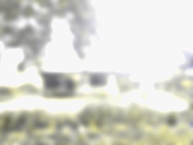 Bdsm Hookup Site