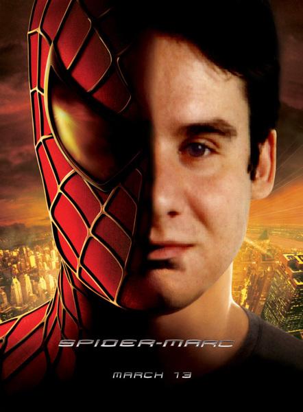 24_spidermarc_portada