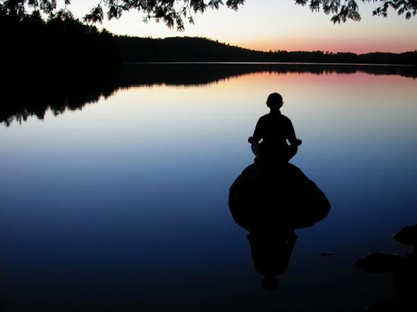 cover-image Zen