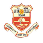 All India Jat Heroes' Memorial College, Rohtak