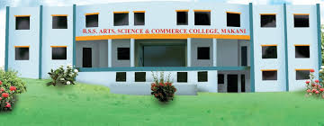 B.S.S. Arts, Science and Commerce College, Osmanabad