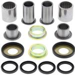Swingarm Bearings and Seals Kit Suzuki RM125 1992 1993 1994 1995