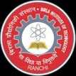 Birla Institute of Technology, Ranchi