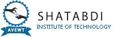 SHATABDI INSTITUTE OF TECHNOLOGY