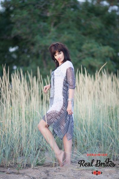 Photo gallery №13 Ukrainian women Ella