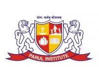 Parul Institute of Medical Sciences and Research, Vadodara