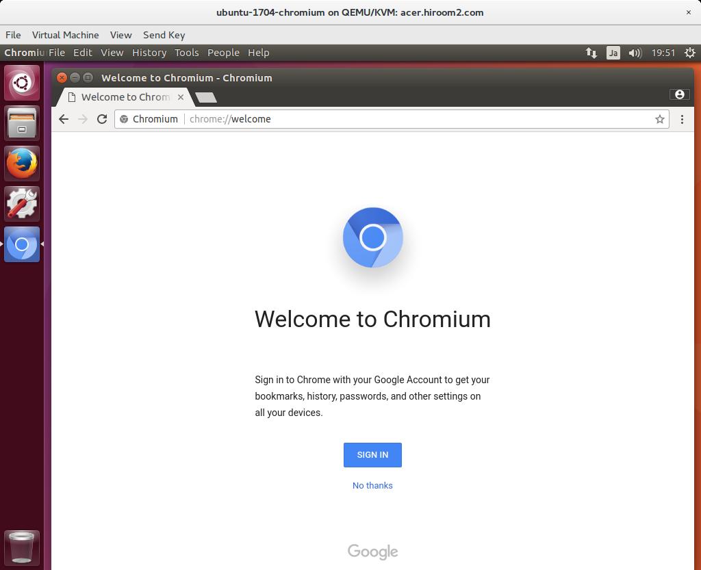 0001_Chromium.png