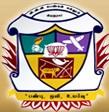 V.V.Vanniaperumal College for Women, Virudhunagar