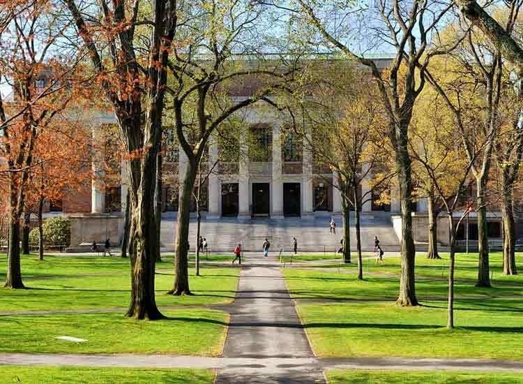 American Nri College Of Nursing