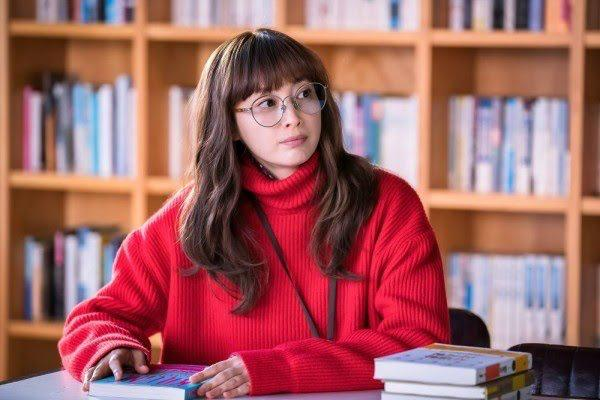 Review Kdrama Romance is a Bonus Book