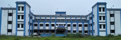 Ghoksadanga Birendra Mahavidyalaya, Cooch Behar