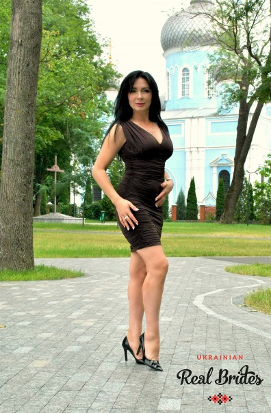 Photo gallery №3 Ukrainian women Vita