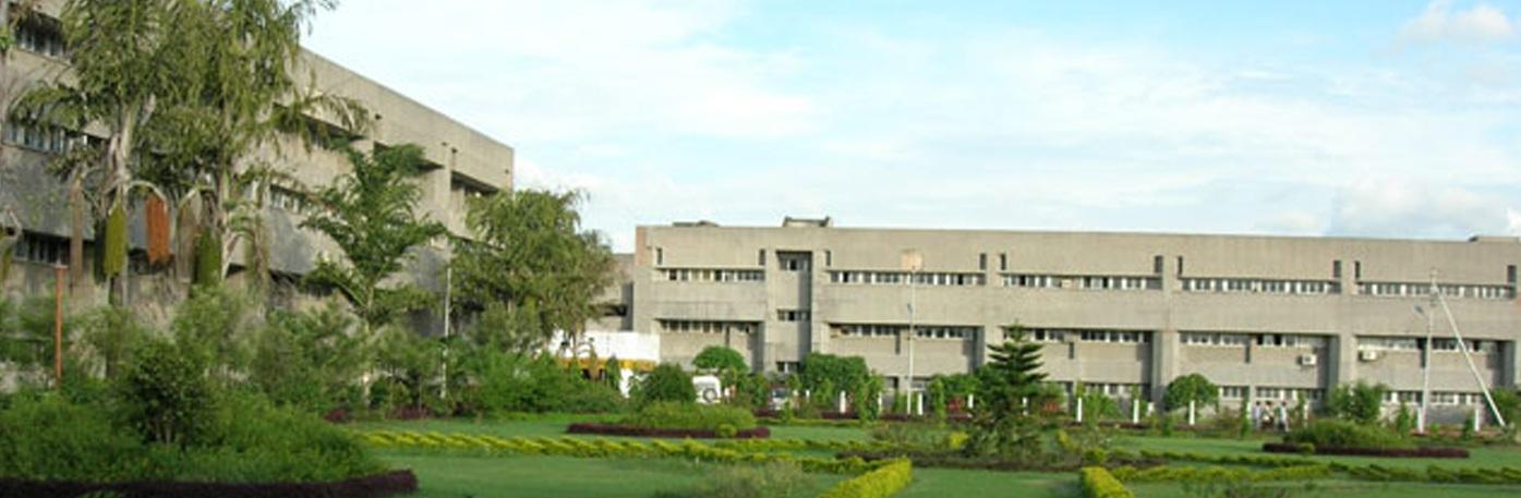 NDUAT (Narendra Deva University of Agriculture and Technology), Faizabad
