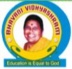 Sree Bhavani College of Physical Education, Cuddalore