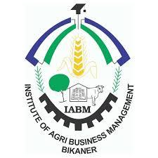 IABM Ph.D. Admission Test 2021