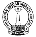 Nil Ratan Sircar Medical College and Hospital