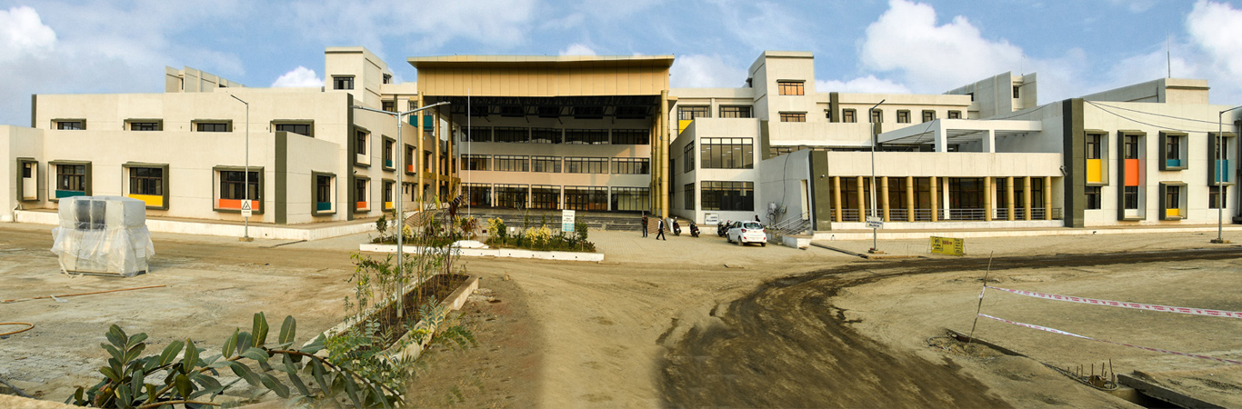 Government Medical College, Shahdol