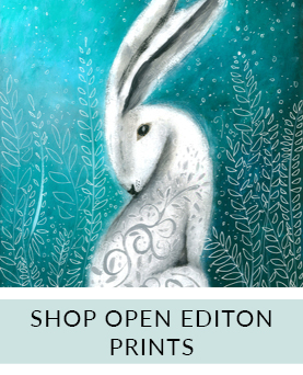 Shop Open Edition Prints