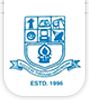 GKM College of Engineering and Technology, Chennai