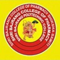 Shri Bajrang Polytechnic College