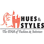 Hues and Styles Institute of Design and Management, Ghaziabad