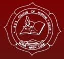 RVS College of Nursing, Coimbatore