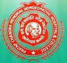 partap Chandra Memorial Homoepathic hospital and college, Kolkata