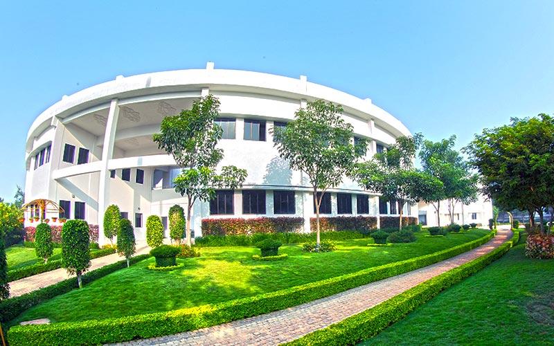 Amrita Vishwa Vidyapeetham, Chennai