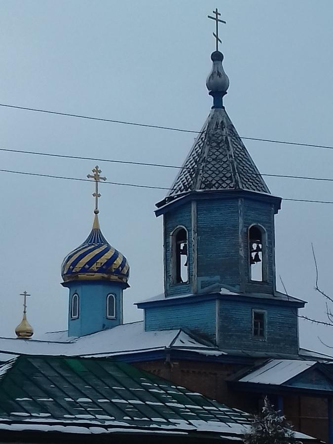 С донское ставропольский край фото