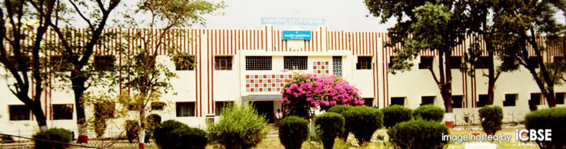 Directorate of Technical Education, Srinagar Garhwal